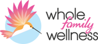 Whole Family Wellness